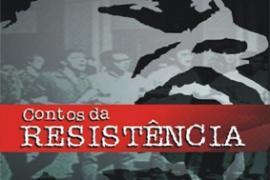 Resultado de imagem para Contos da Resistência