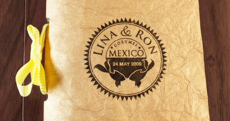 Very Best Lina & Ron Wedding Logo 765 x 405 · 130 kB · jpeg