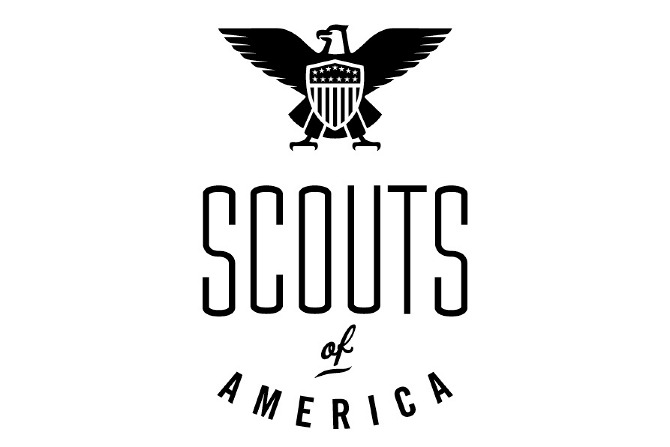 Image result for scouts of america