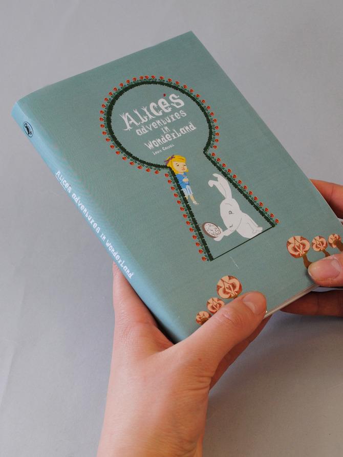 Book Cover Ideas For Wonder : Book cover design amy mc designs