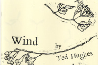 wind by ted hughes essays Ted hughes: bayonet charge - duration: 10:03 anurag jain 3,806 views · 10:03 · extract from 'the prelude', by william wordsworth: mr bruff analysis - duration: 44:05 mrbruff 100,262 views · 44:05 ted hughes - 'view of a pig' - annotation - duration: 1:57 poetry essay 4,780 views · 1:57 · hay by ted.