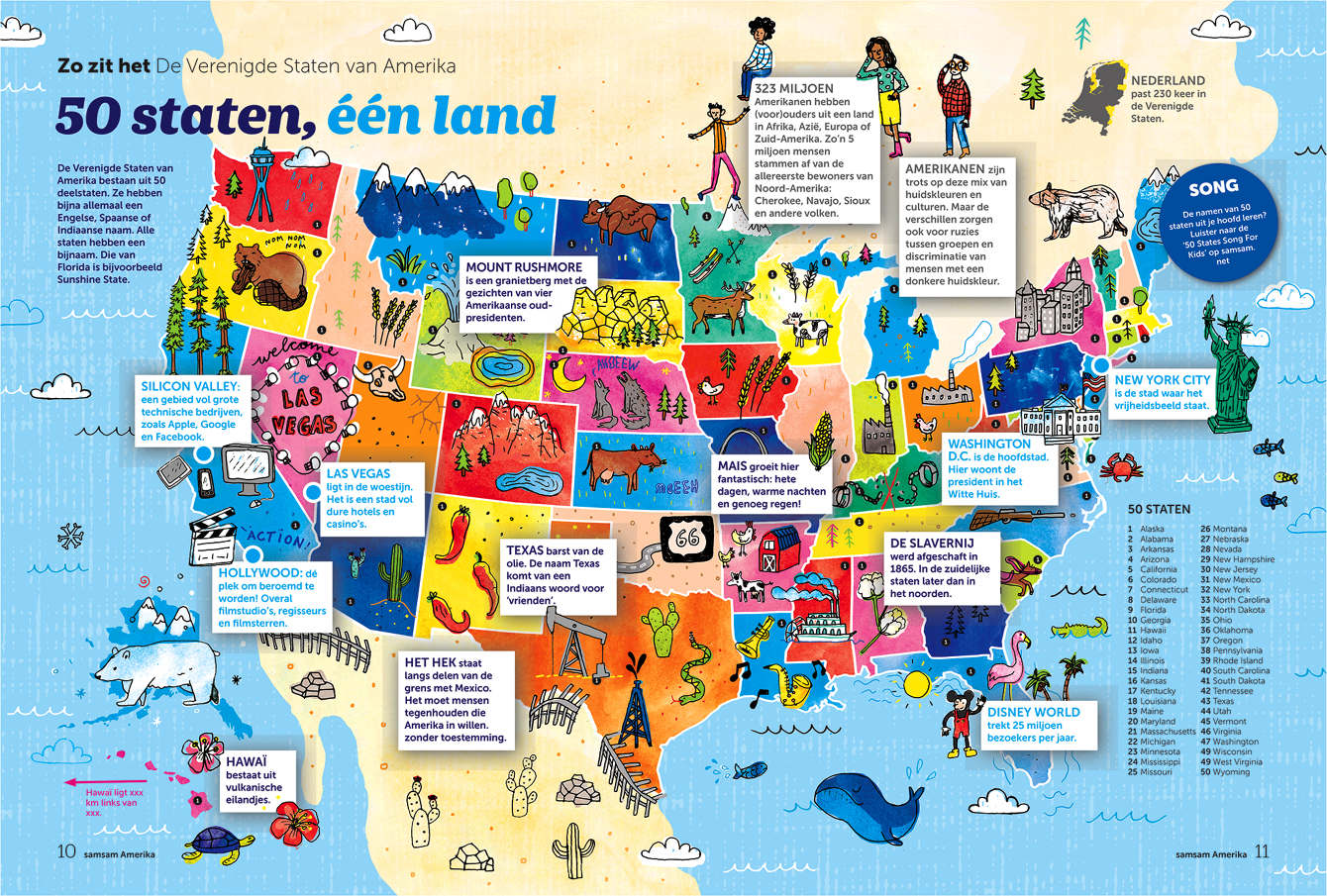 MAP OF USA | SAMSAM - www.maxgrunfeld.com Map Amerika on u.s. county, america shopping, america outline, america vector, america area, america people, america atlas, america attractions, incorporated territory, america art, america globe, united states territory, america national anthem, america logo, america acronym, america weather, america city, america continent, america activities, contiguous united states, indian reservation, america google earth, america text, america water bottle, america hemisphere,