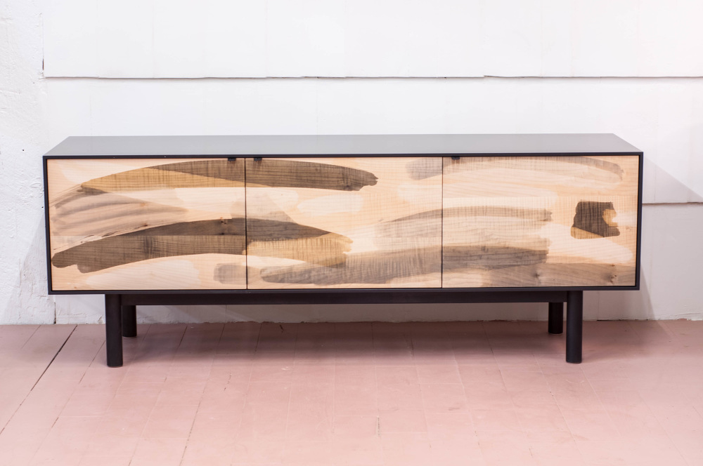 cb38af3d9d325 PAINTED CREDENZA - jeffmartinjoinery.ca - Personal network