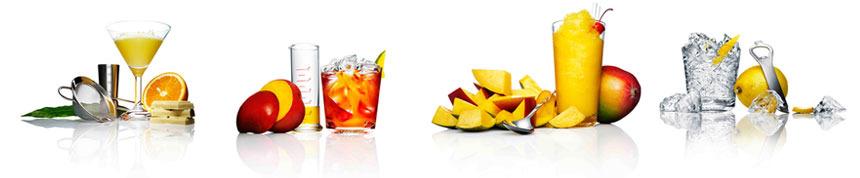 absolut mango thiago martins experience designer 55 11 971514466