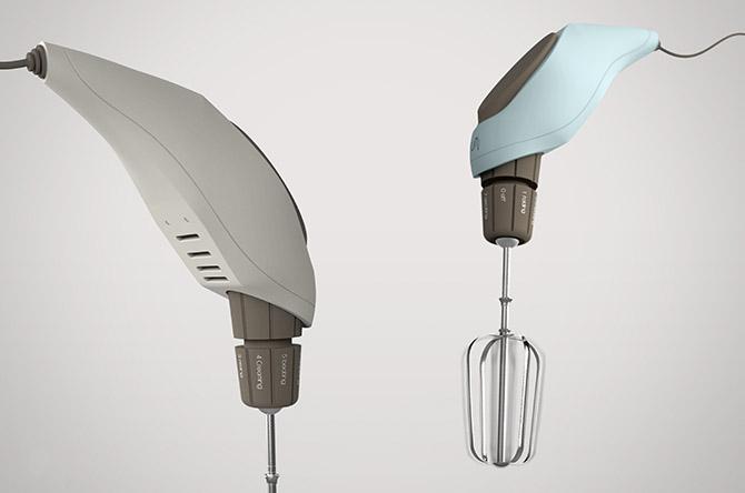boaz zemer industrial design. Black Bedroom Furniture Sets. Home Design Ideas