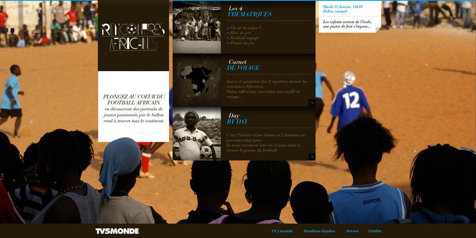 Gamers rencontres websites in