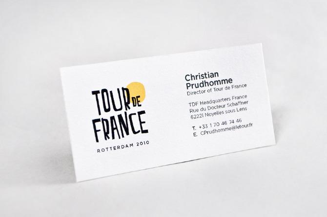 Tour de france portfolio of ben wong previous next image 11 of 14 tour de france colourmoves