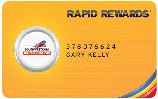 Nov 15,  · Southwest Rapid Rewards Plus Credit Card Review. Update: You can now apply for this card and get 50k offer in alltechlife.ml also find a direct link on reddit, see application link alltechlife.mlgh you can't see the offer written in that application page, people have verified it is indeed 50k offer with $2, spending requirement.