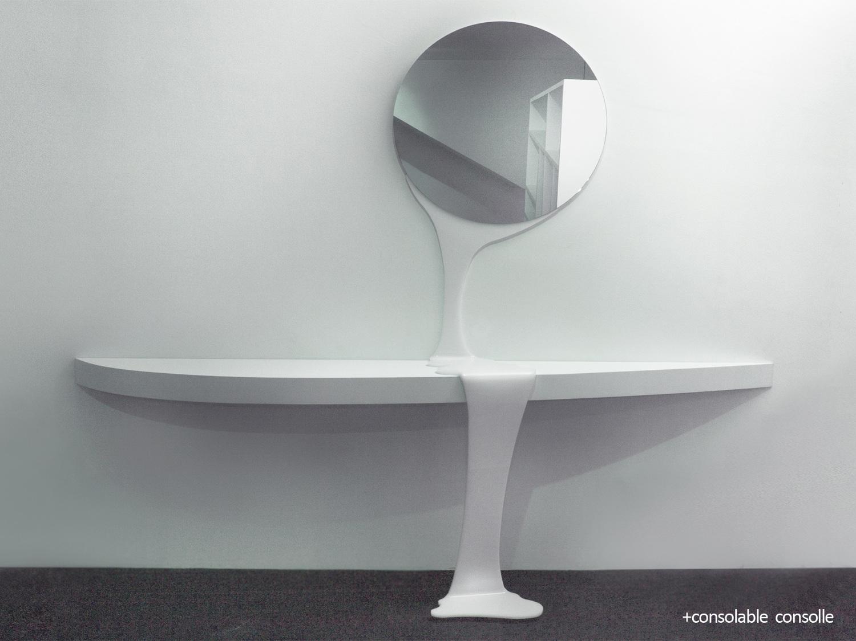 Divisori In Plexiglass Per Esterni in+consolable. limited edition design - raoul.gilioli