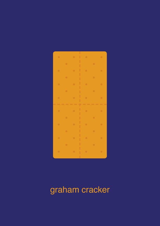 Image Result For Cracker Graham
