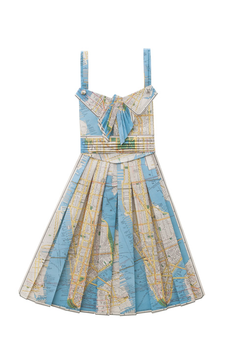Cheap dress nz map