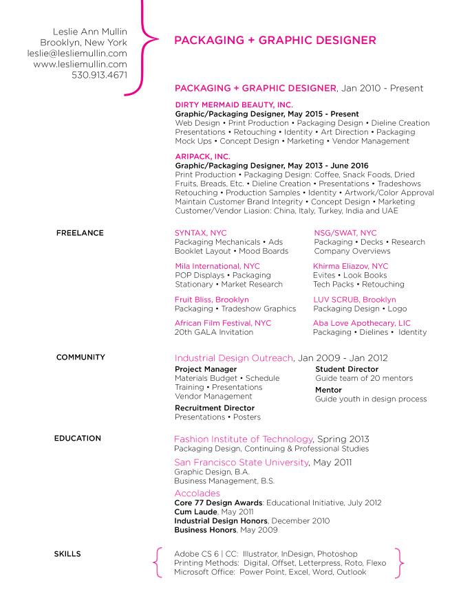 graphic designer cover letter sample resume inside job design esl energiespeicherl sungen charlotte russe san francisco