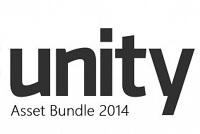 Clear Unity editor cache - Mingrui Jiang, Programmer