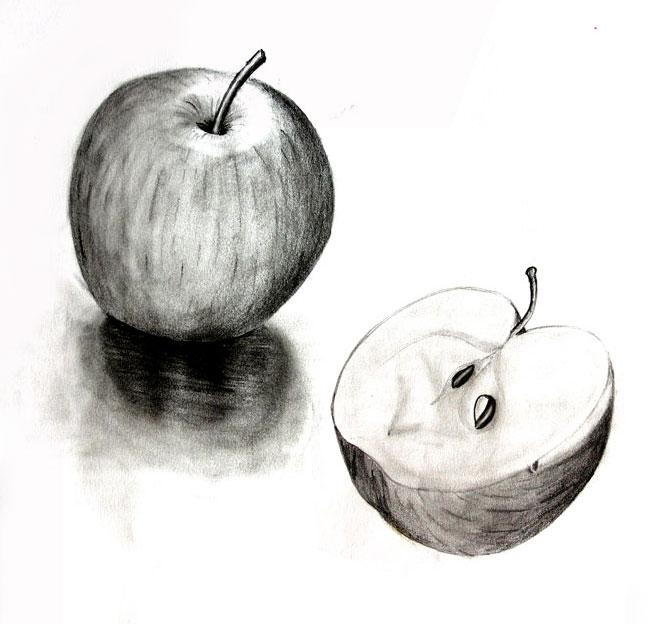 illustration, prints & doodles - Dave Clough - Art ...
