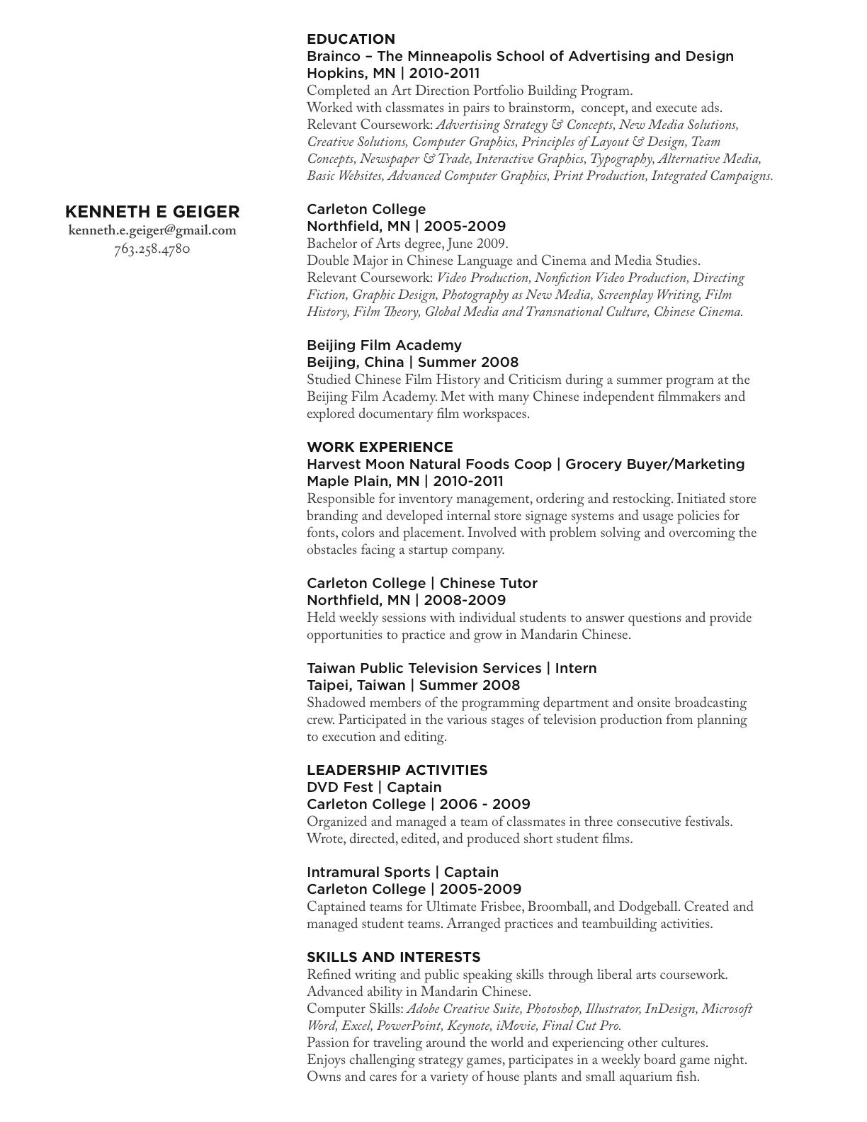 Academic article writing service llc list