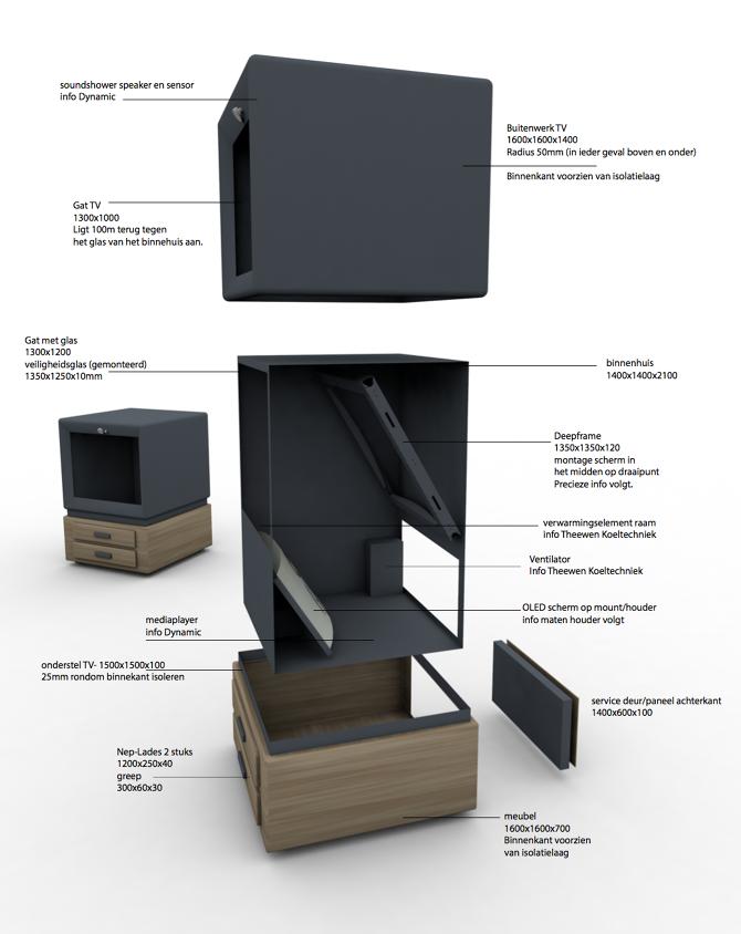 Retro Tv Meubel Ikea.Chriet Enterthisurlinyourbrowserfortimandstefanswebsite Com