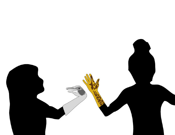 american sign language thesis Sign language studies publishes a wide range of original scholarly articles and essays relevant to signed languages and signing communities the journal provides a.