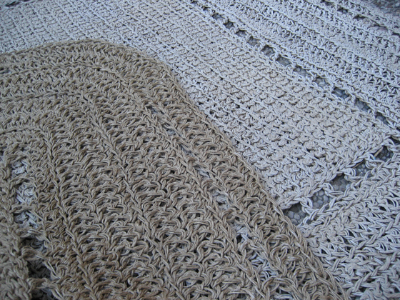 Thampy tappeto - www.flaviadallapellegrina.com