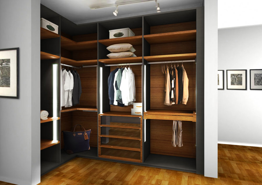 Perspective Renderings For Interior And Furniture Design Xtra  6 latest  bedroom cupboard design new master wardrobe. Design Of Master Bedroom Cabinet   memsaheb net
