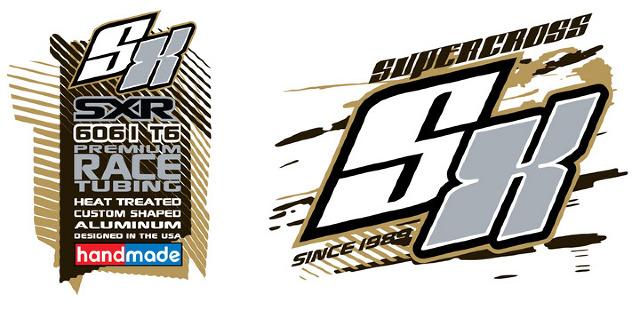 supercross bmx logo wwwpixsharkcom images galleries