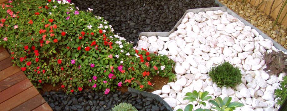 Dise o jardines paisajismo arteche jardiner a mantenimiento y dise o de jardines en mallorca - Jardines de diseno fotos ...