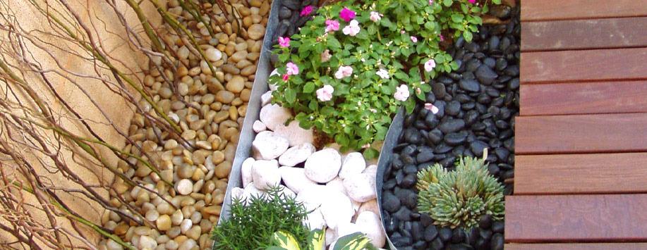Dise o jardines paisajismo arteche jardiner a for Diseno de jardines lima