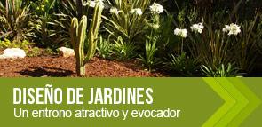 Paisajismo arteche jardiner a mantenimiento y dise o de for Jardineria santander