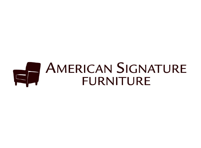 Asfurniture com