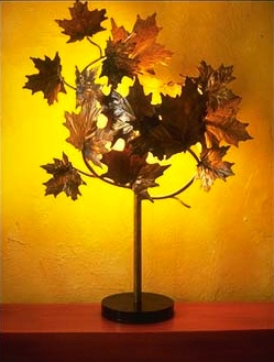 xxx world lamp do base gold accent product market leaf