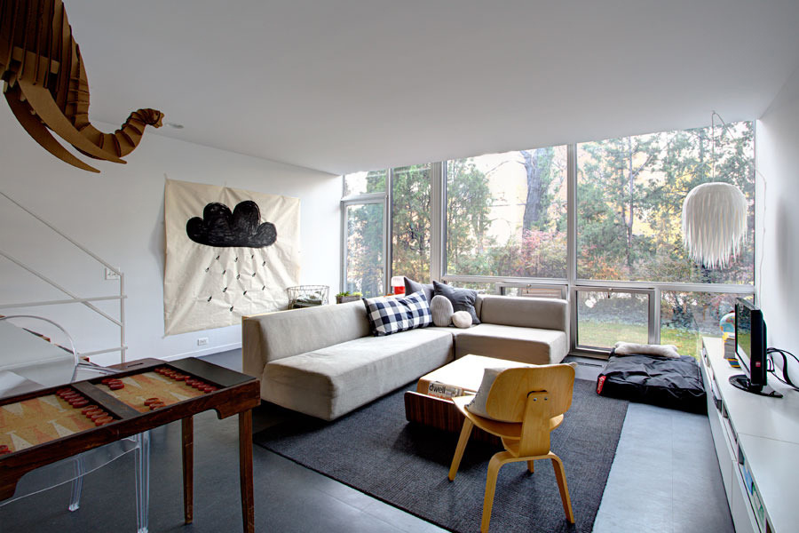 detroit interior designers detroit interior designers annmarie