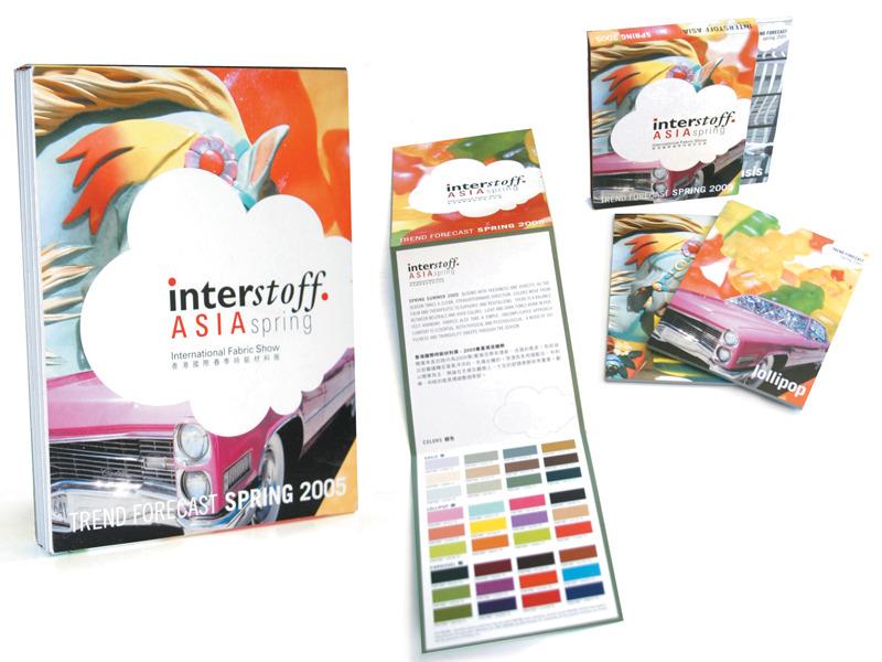 Cat logo design de interior bpcom for Catalogo nic design