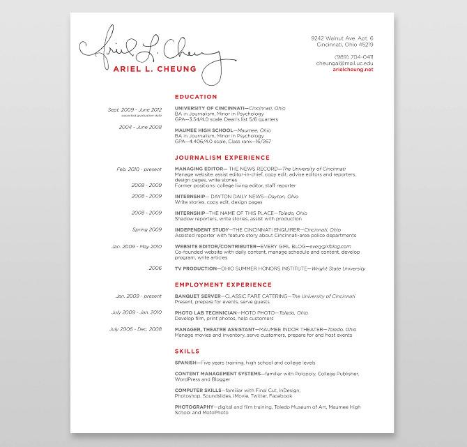 The essay expert. Compare and contrast literature essay. - IASAS ...