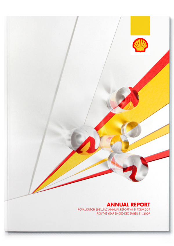 shell 2014 annual report