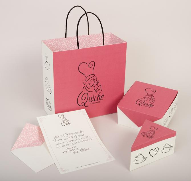 Invitation In French for adorable invitations design