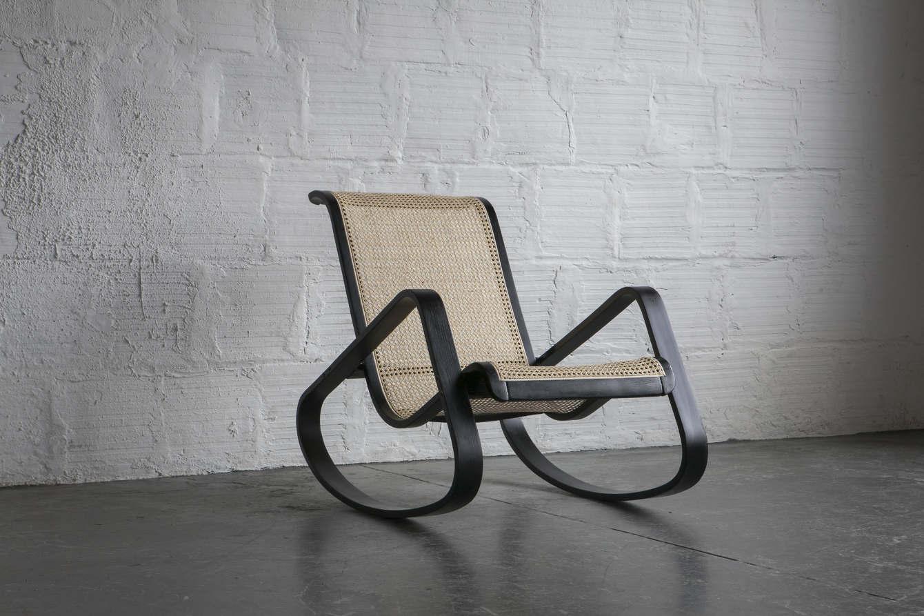 Enjoyable Caning And Cording Ar Leaman Creativecarmelina Interior Chair Design Creativecarmelinacom