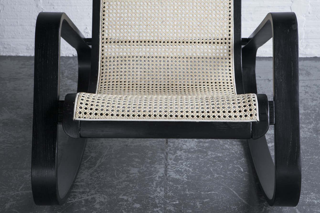 Peachy Caning And Cording Ar Leaman Creativecarmelina Interior Chair Design Creativecarmelinacom
