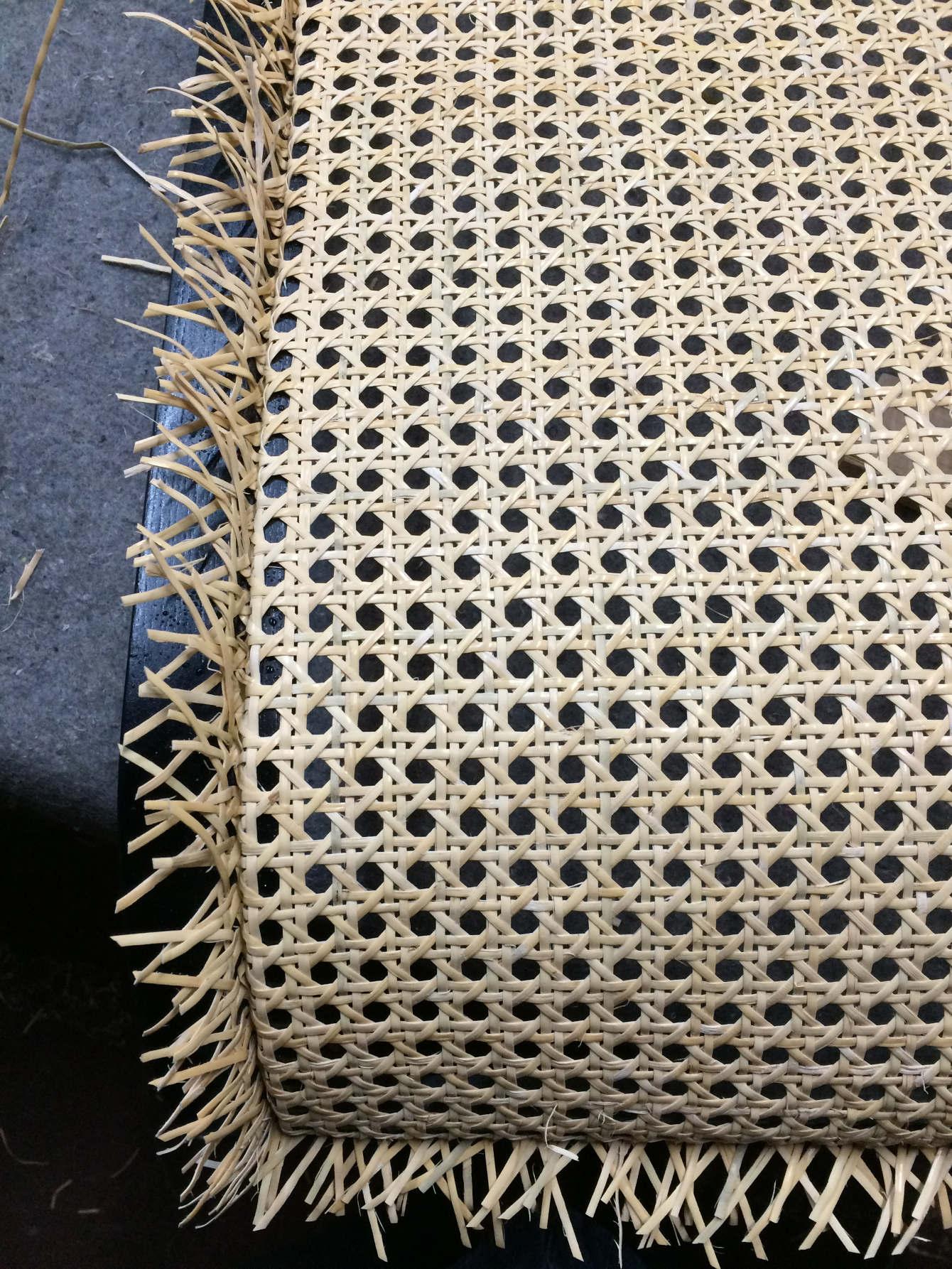 Phenomenal Caning And Cording Ar Leaman Creativecarmelina Interior Chair Design Creativecarmelinacom