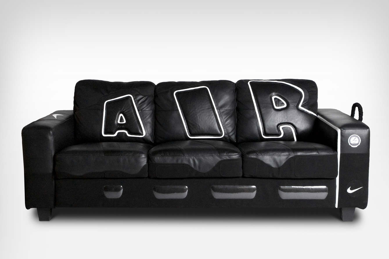 new products 44bb2 e3902 nike air more uptempo couch