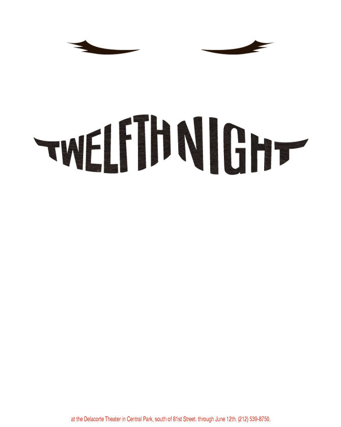 """a comprehensive analysis of the plot in twelfth night a play by william shakespeare Twelfth night (or what you will)"""" and """"what you will (or twelfth night)""""  play:  closing date: may 2, 2015: abingdon theater complex, 312 w 36th  two  inspired productions of shakespeare's """"twelfth night"""" in a small and."""