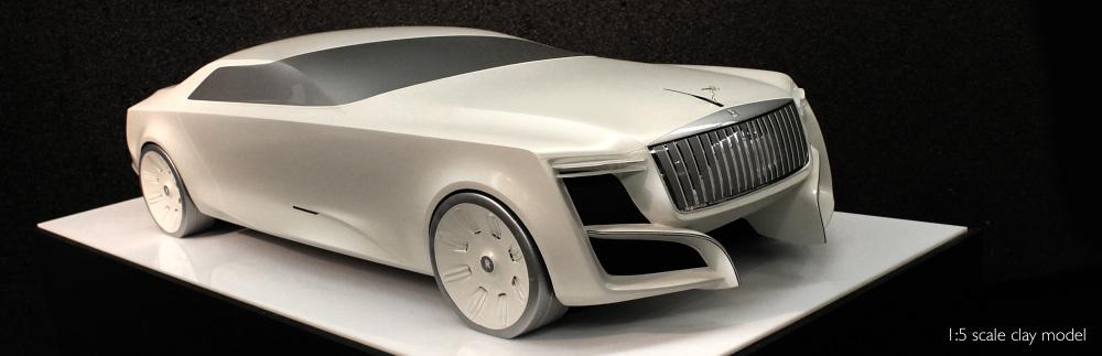 2021 Rolls Royce Phantom S Mirage Leo S Design Studio