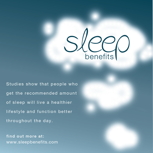 benefits of sleep Here are the top 10 health benefits of sleep: clearer thinking: studies have shown that adequate sleep results in better cognitive function and a clearer mind during the day the effects of sleep deprivation were studied and results indicated that sleep deprivation impairs attention, working memory, vigilance, decision-making, and long-term.