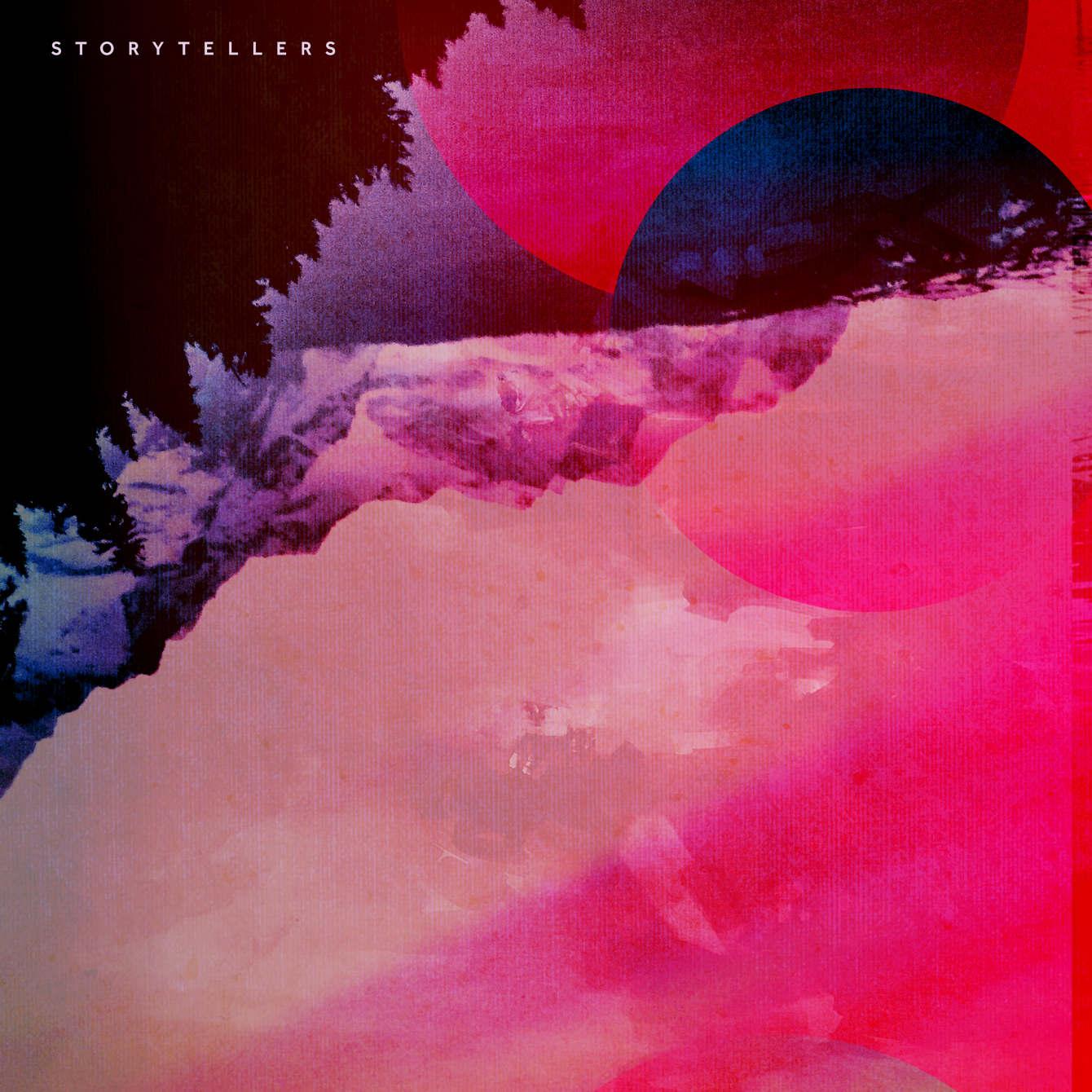 Album Covers Mark Corry Graphic Designer