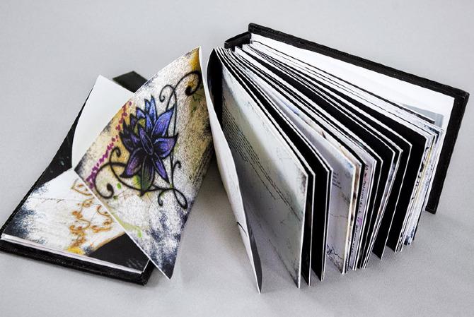 book tattoo portfolio. Black Bedroom Furniture Sets. Home Design Ideas