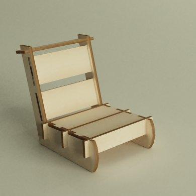 denisewy. Black Bedroom Furniture Sets. Home Design Ideas