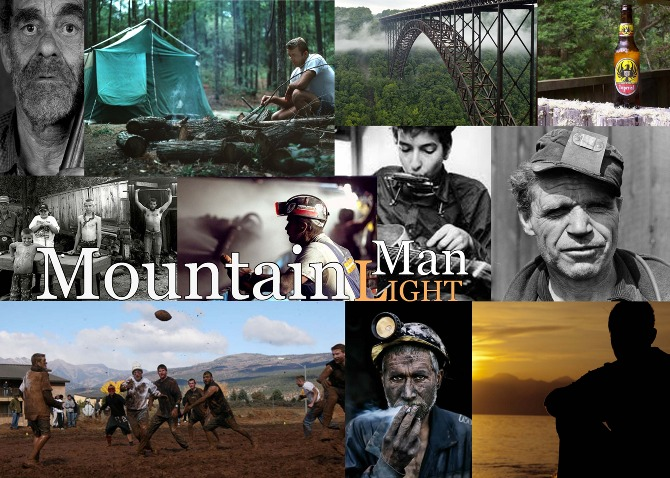 mountain man beer companybrand essay
