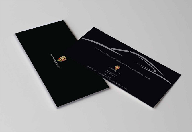 Opening Invitation Card Design as Luxury Ideas To Make Fresh Invitation Card
