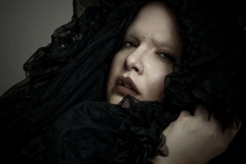 Janda Farley Makeup Artist