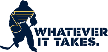 Jets vs sabres Blues_Whatever_Logo_08REVFINsmall