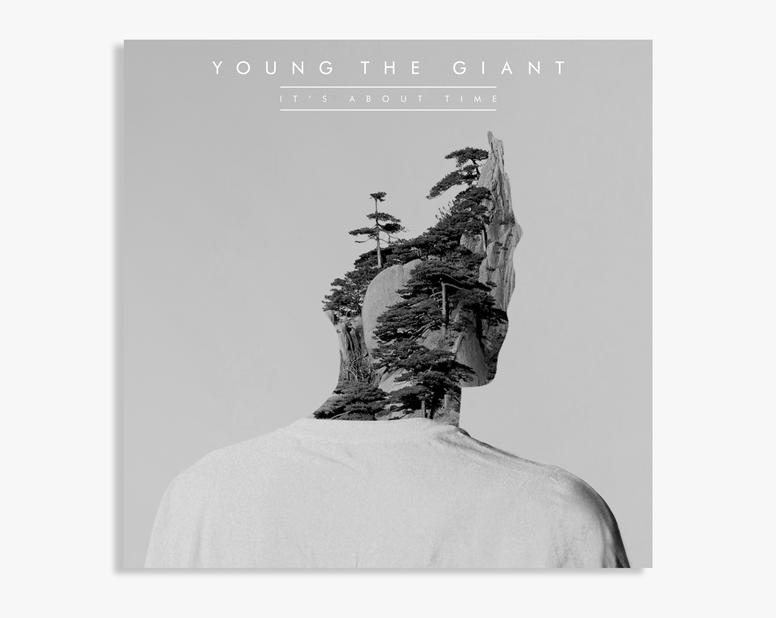 YOUNG THE GIANT / MIND OVER MATTER - obriski | 776 x 618 jpeg 161kB