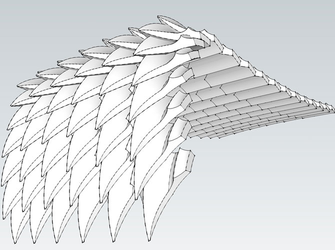 Parametric Modeling and 3D Printing - Adam Poetter